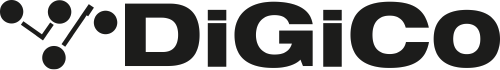 digico-logo-black