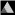 adamson_systems-logo2