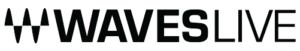 waves-live-logo